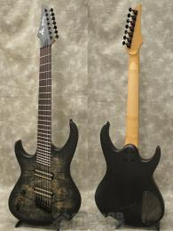 Carparelli Guitars JSF-1/Lefty
