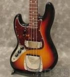 Fender Custom Shop TBC '64NJB-L N.O.S (3CS)