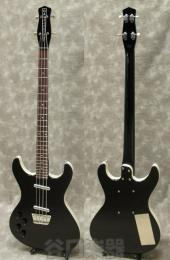 Danelectro Hodad Bass/Left Handed (Black)