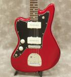 Fender American Professional Jazzmaster Left-Hand (Candy Apple Red)