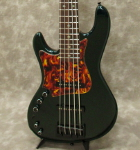 Freedom C.G.R. RHINO 5/Lefty (Merman)