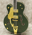 "Gretsch G6136TLH-KF FSR ""Kenny Falcon/Left Hand"""