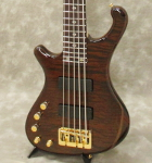 Freedom C.G.R. Dulake Flat5/Lefty (チョコ)