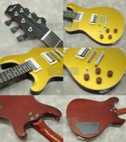 Greco EW-100T.O.M/Lefty (Vintage Gold)