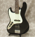 FERNANDES RJB-380/LH (BLK) ※SOLD OUT