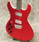 Danelectro Hodad/Left Handed (RED) ※SOLD OUT