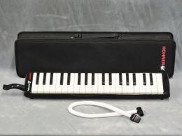 HOHNER Melodica Performer 37 【鍵盤ハーモニカ】