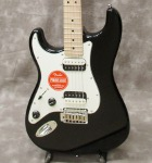 Squier Contemporary Stratocaster HH Left-Handed