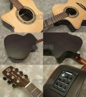 DCT G-710CE/Lefty