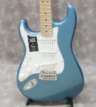 Fender Player Stratocaster Left-Handed (Tidepool)