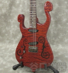 Fernandes BT-MM CUSTOM/Left Hand