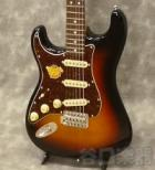 Squier Classic Vibe Stratocaster'60s LH (3CS)