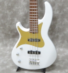 Aria ProⅡRSB-618/4 Lefty (WH)