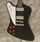 Tokai FB70/Left Hand (BB)