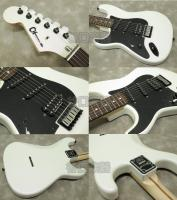 Charvel/Custom Shop -Jake E Lee Signature-/LeftHand ※SOLD OUT