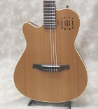 Godin Multiac Nylon Encore/Left Hand