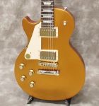Gibson Les Paul Tribute 2017 T Left Hand (Satin Gold) ※SOLD OUT