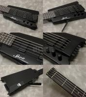 Steinberger Spirit XT-25/Left-Hand
