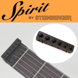 STEINBERGER String Adapter STADG06 【ギター用】