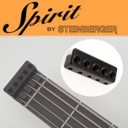 STEINBERGER String Adapter STADG05 【5弦ベース用】