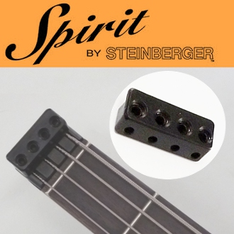 STEINBERGER String Adapter STADG04 【4弦ベース用】