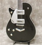 "Gretsch G5230LH ""Electromatic Jet FT Single-Cut with V-Stoptail Left-Handed"""