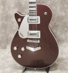 "Gretsch G5220LH ""Electromatic Jet BT Single-Cut with V-Stoptail Left-Handed"""