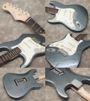 Freedom C.G.R. Retrospecvive Series ST/Lefty (才蔵)