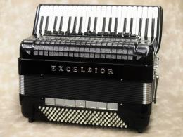 【USED】 Excelsior 960