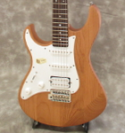 YAMAHA PACIFICA112JL (YNS)/Left Hand ※次回12月下旬入荷予定