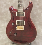 PRS 30th Anniversary Lefty Custom 24 (Black Cherry) ※SOLD OUT