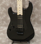 Charvel Pro-Mod SO-CAL STYLE 1 HH FR/Left Hand