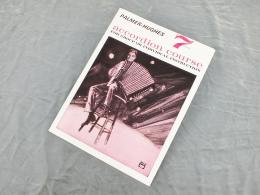 PALMER-HUGHES ACCORDION COURSE [book 7]