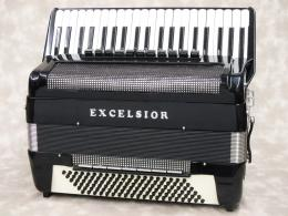 【USED】 Excelsior Continental