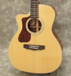 Guild OM-140LCE/Lefty