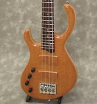 Sago Aldira/Lefty (Lace Wood)
