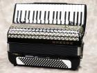 【USED】 HOHNER ATLANTIC IV N Musette