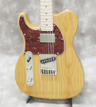 G&L -Tribute Series- ASAT CLASSIC BLUESBOY/Lefty