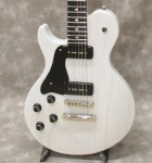 Freedom C.G.R. RRS-Bravery/Lefty (White Blonde)