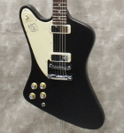 Gibson Firebird Studio '70s Tribute/Lefty (Satin Ebony)