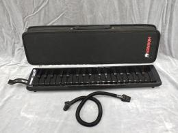 HOHNER Melodica Superforce 37 【鍵盤ハーモニカ】