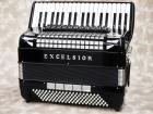 【USED】 Excelsior 704
