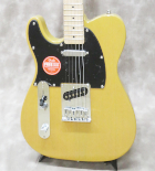 Squier by Fender Affinity Series Telecaster Left Hand (左利き用) ※近日入荷予定