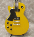 Momose MSP-LTD/E-Lefty (TV Yellow)