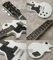Momose MSP-LTD/E-Lefty (TV White)