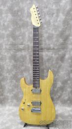 Saito Guitars S-622L Extraordinary Korina -Left Hand-