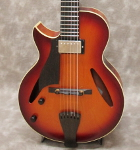 Saito Guitars M-35/Lefty