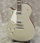 Gretsch G5439LH ProJet -Electromatic Collection-