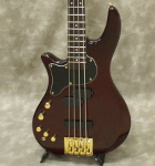 GrassRoots G-BB-60-L (See Thru Brown)