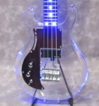 LA LUMINARISTE BASS LED+/Left Hand